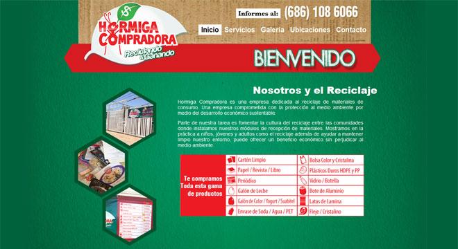 f780721345b9b Portafolios de Páginas Web – 7.2 ® Agencia de Diseño Gráfico en ...