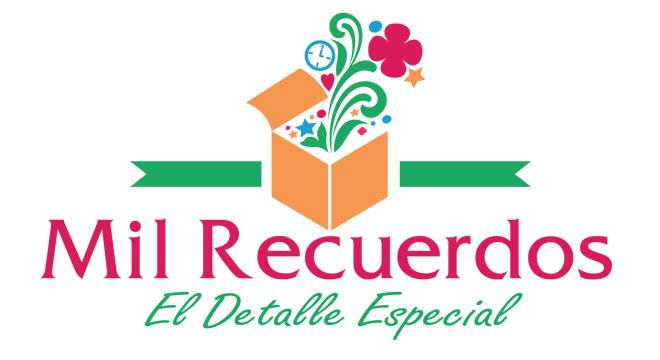 logotipo-regalos-mil-recuerdos